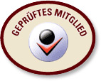 "bt_verified_member_de ""Alfombra oriental"" Kelim Marruecos 250x160 cm Kelim"