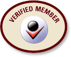 "bt_verified_member_en ""Alfombra oriental"" Kelim Marruecos 250x160 cm Kelim"